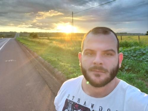 Leandro Jose