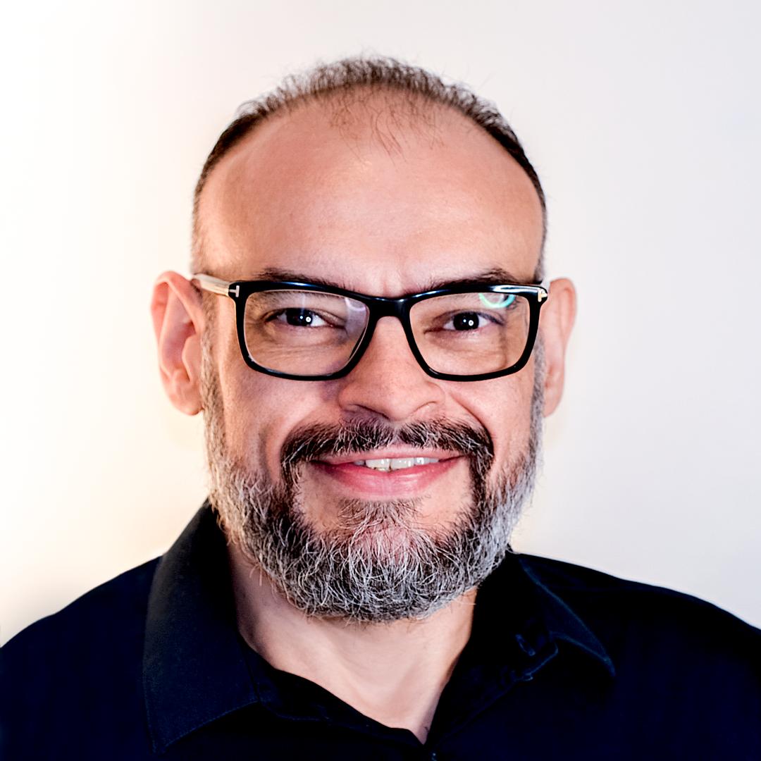 Flavio Moura