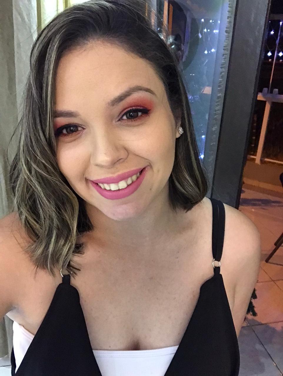 Gracielle Souza