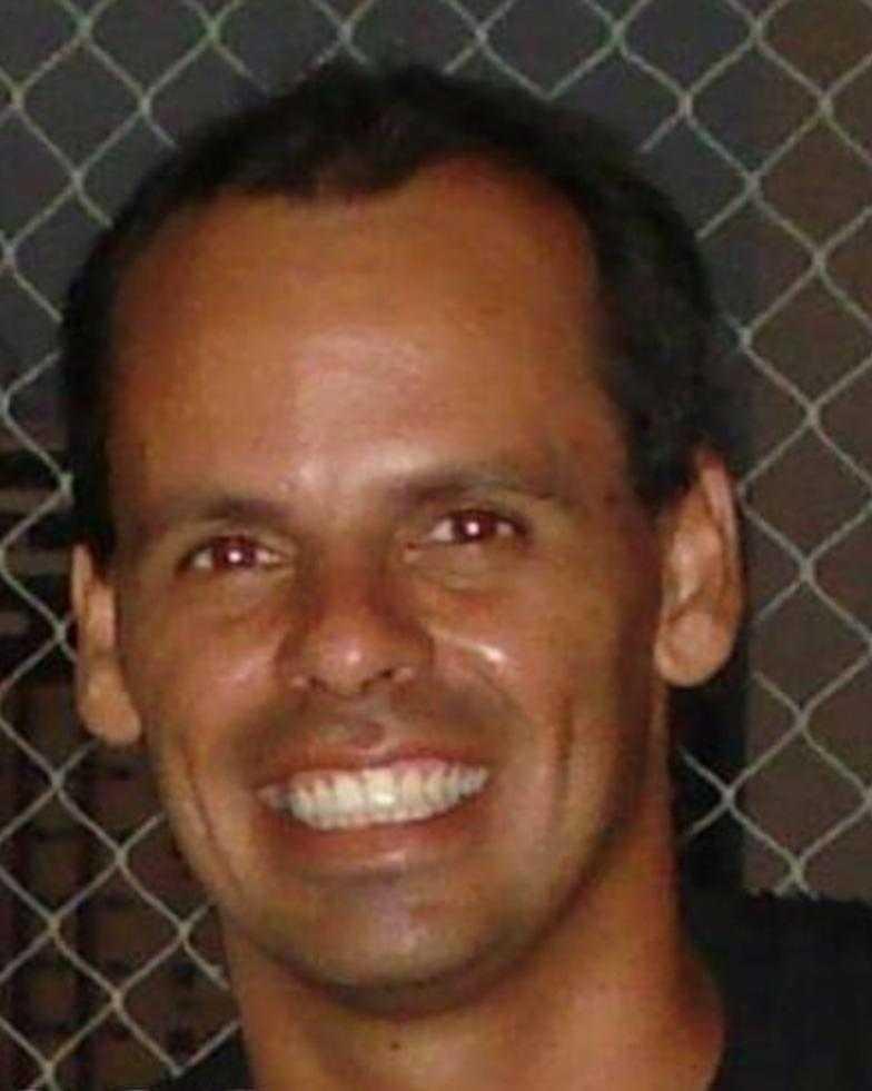 Hilton Júnior