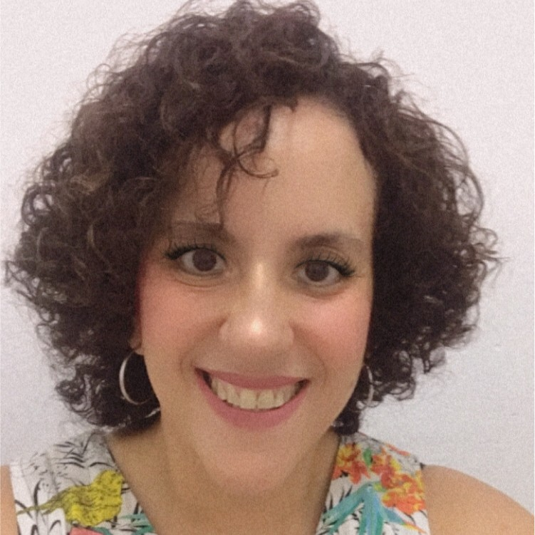 Rita Silva