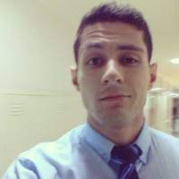 Johmself Pereira