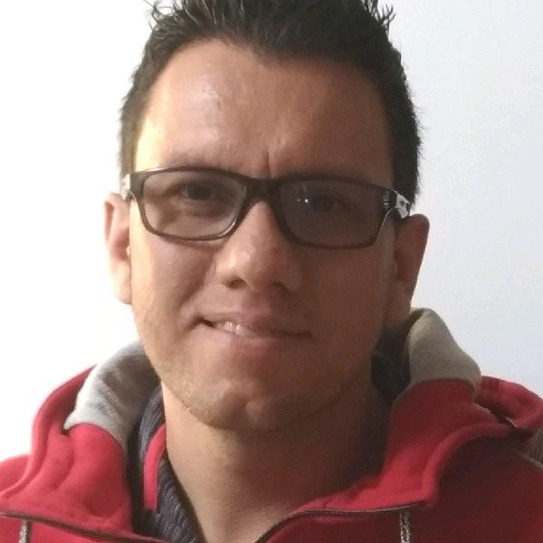 Miguel Júnior