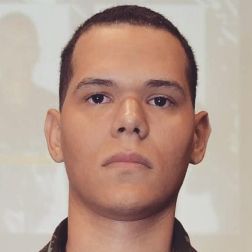 Mauro Delmondes