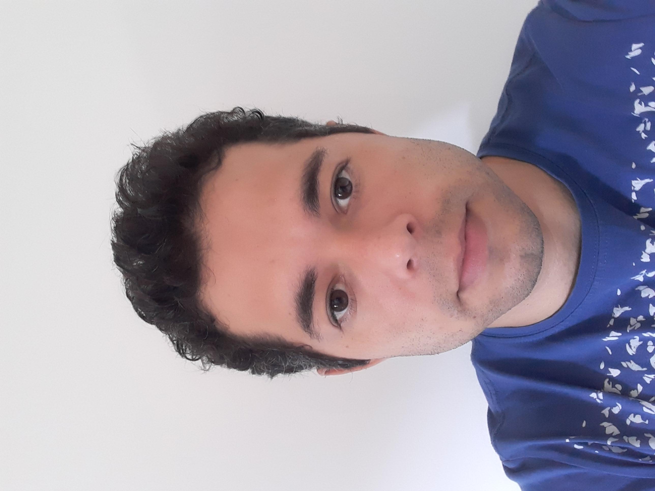 Francisco Pires
