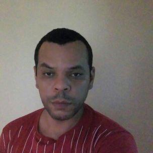 Aluizio Monteiro