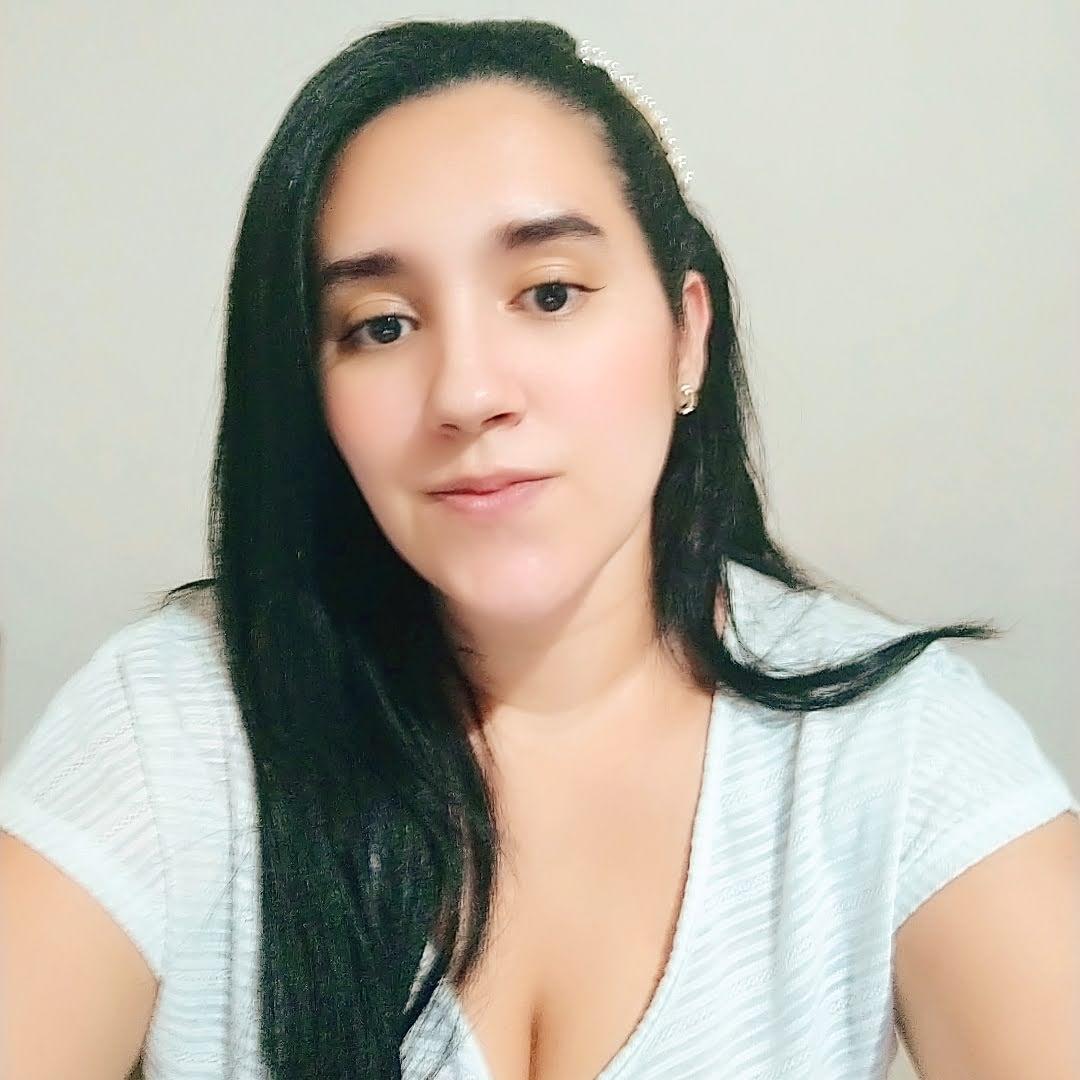 Karine Souza