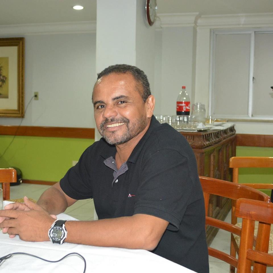 Vilamar Sousa