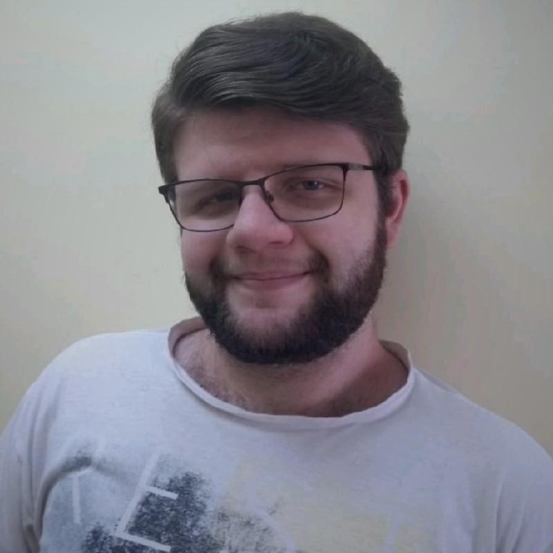 Rafael Resnauer