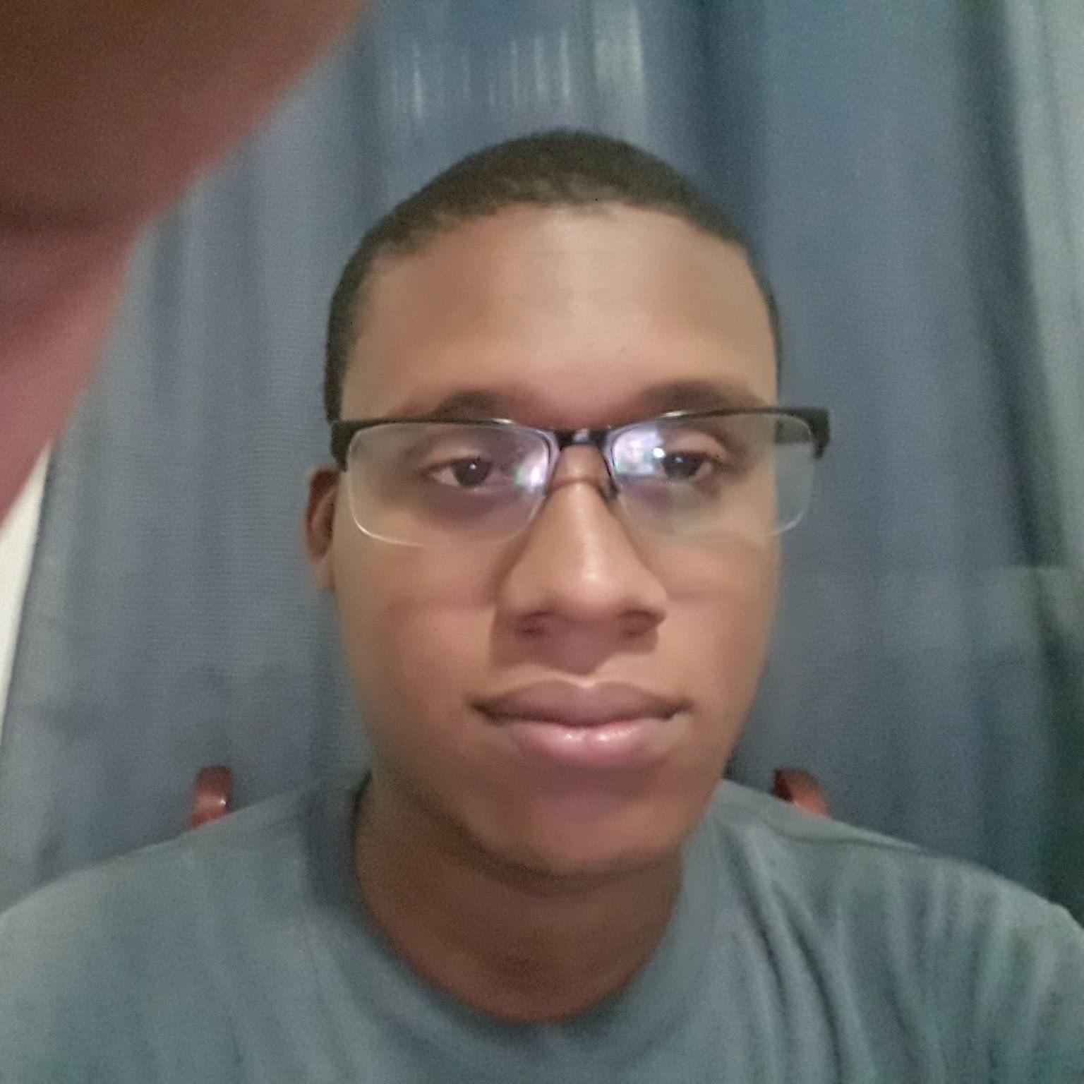 Diego Martins