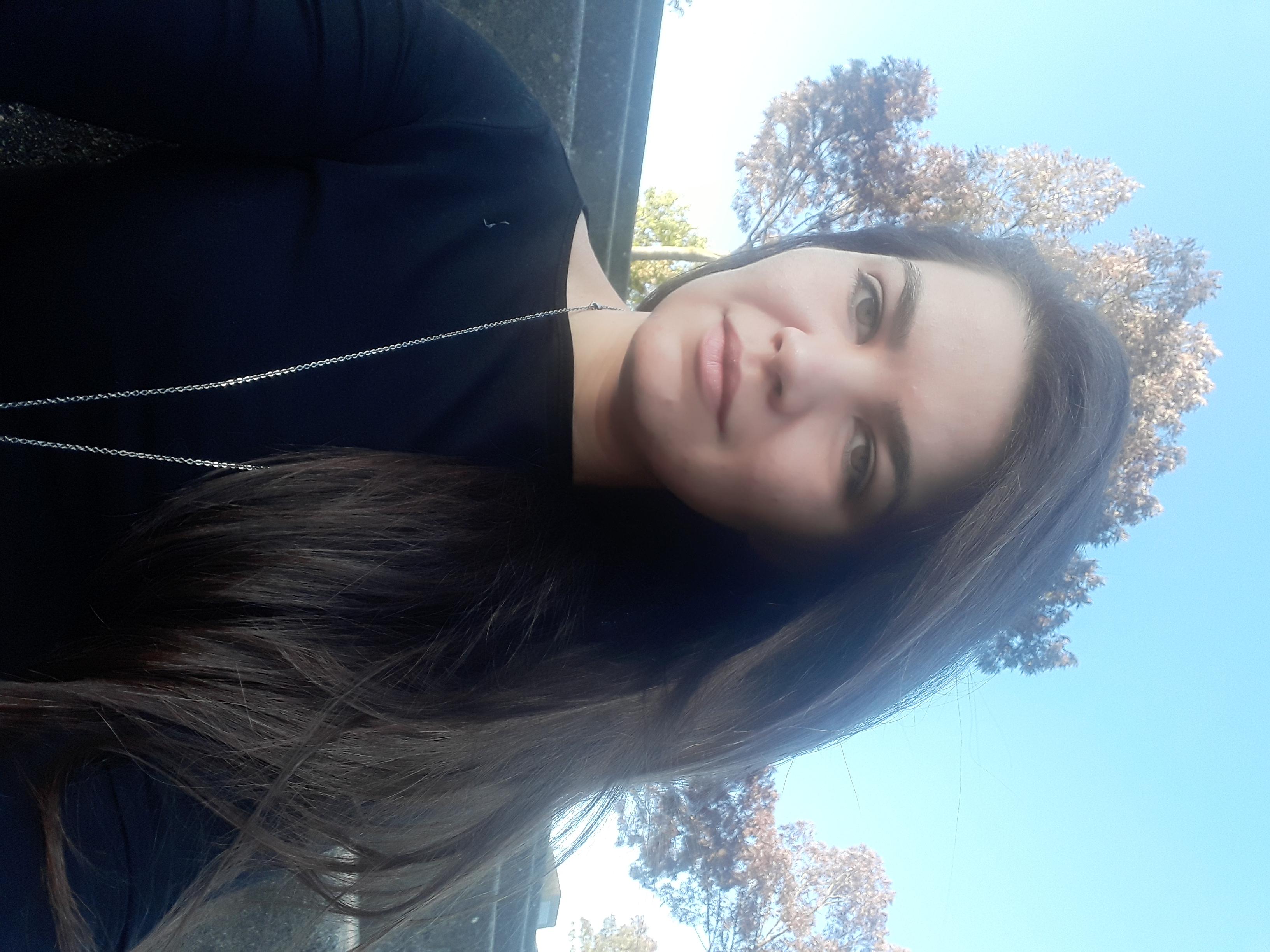 Lilian Silva