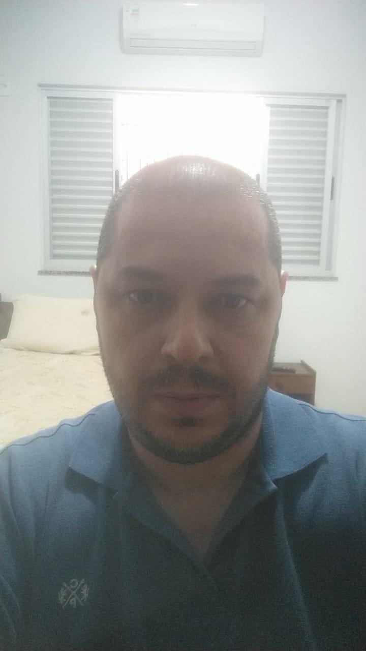 Uira Lima