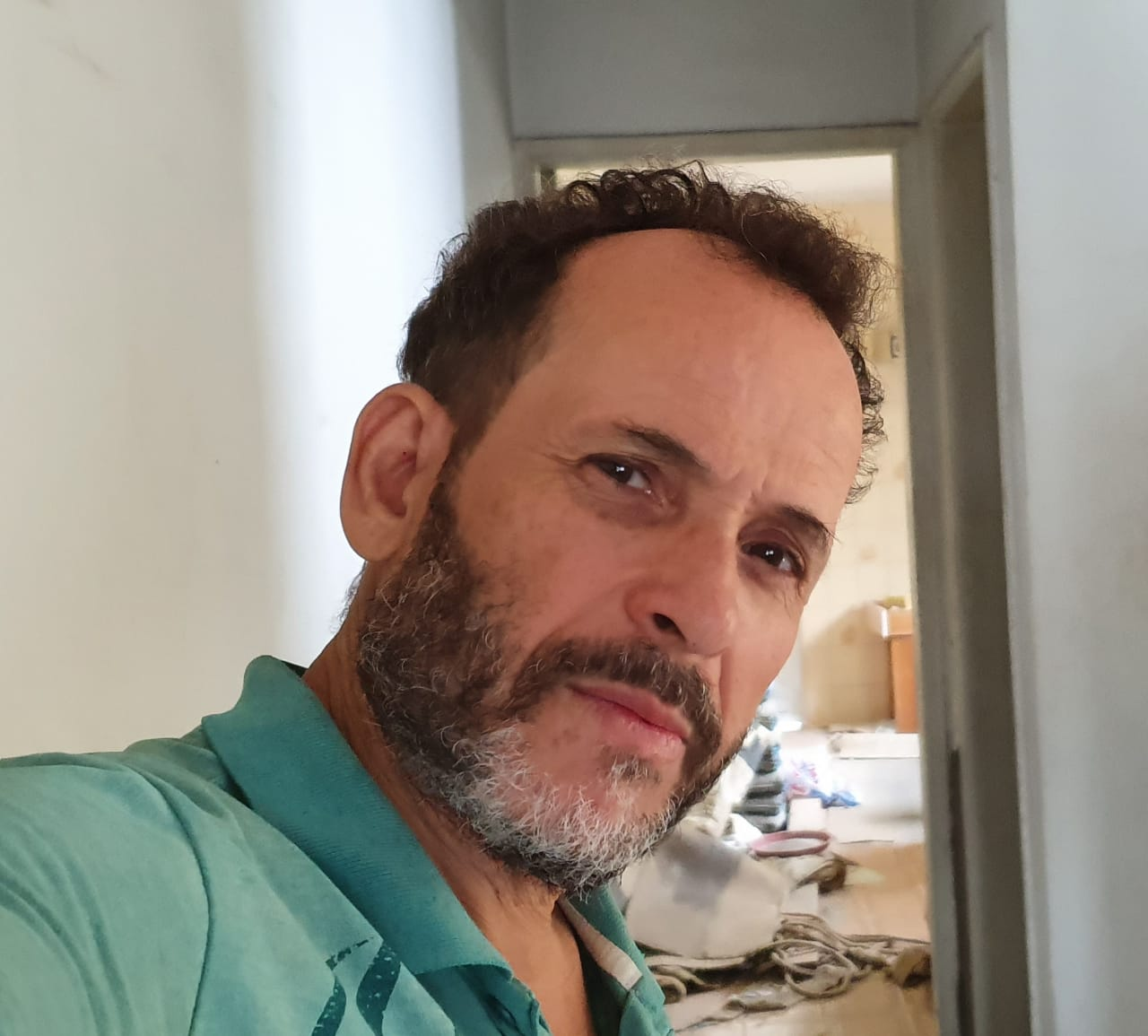 José Espedito