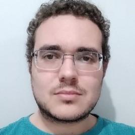Renan Pereira