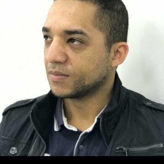 Américo Alves