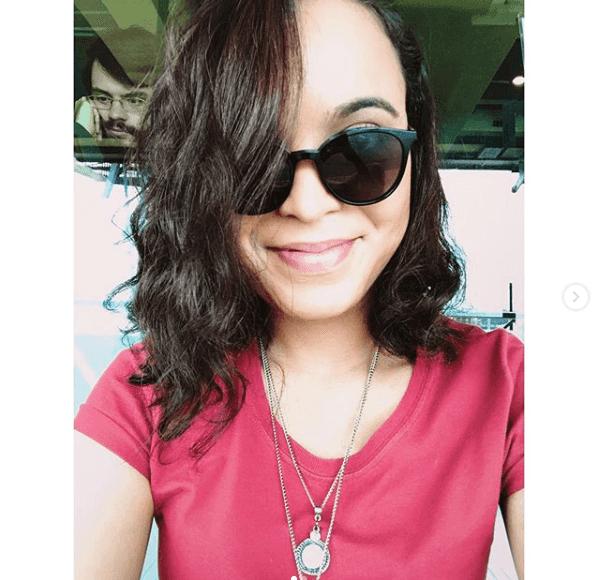 Camila Fontes