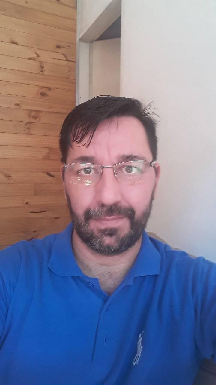 Jairo Santos