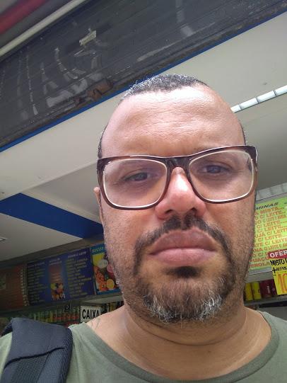 Renato Pereira