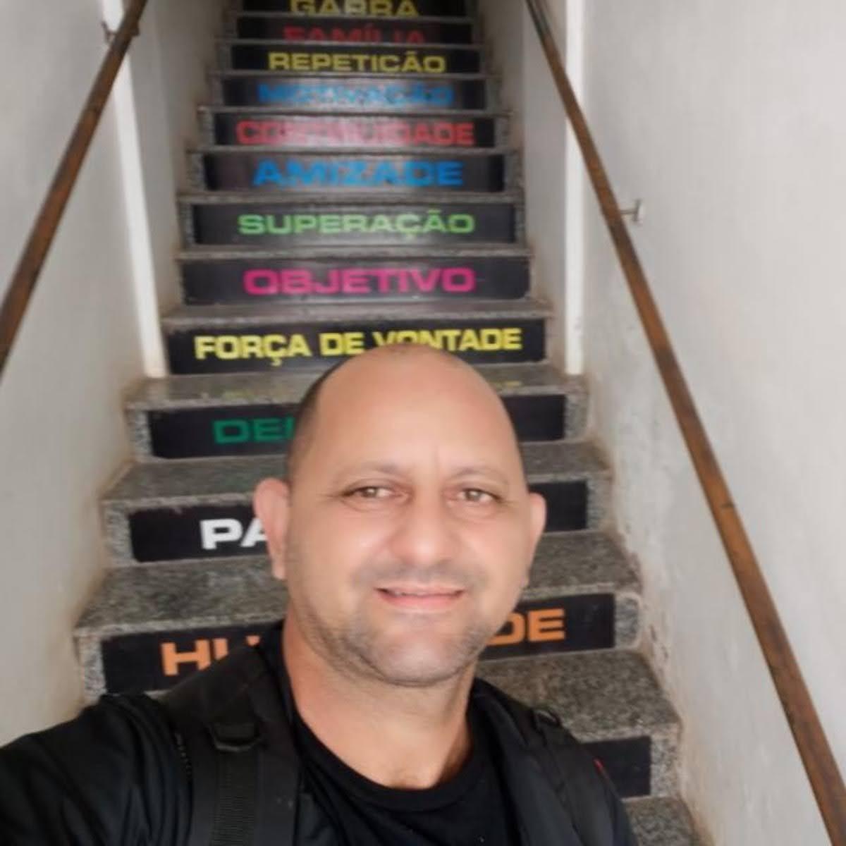 Ronilson Silva