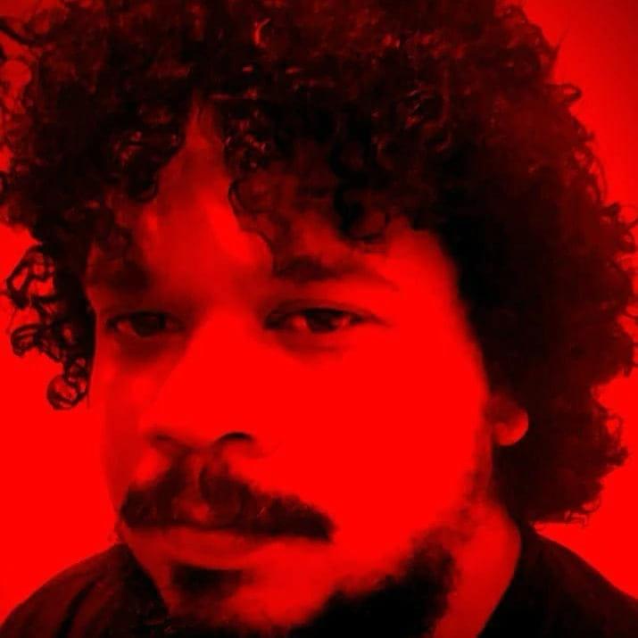 Rômulo Filho
