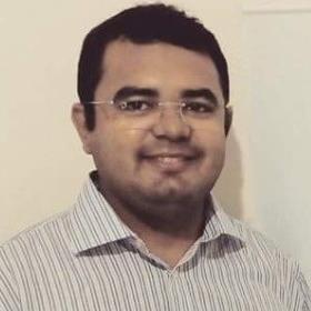 Flávio Ferreira
