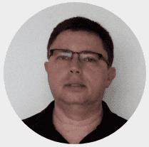 Caio Pellegatti