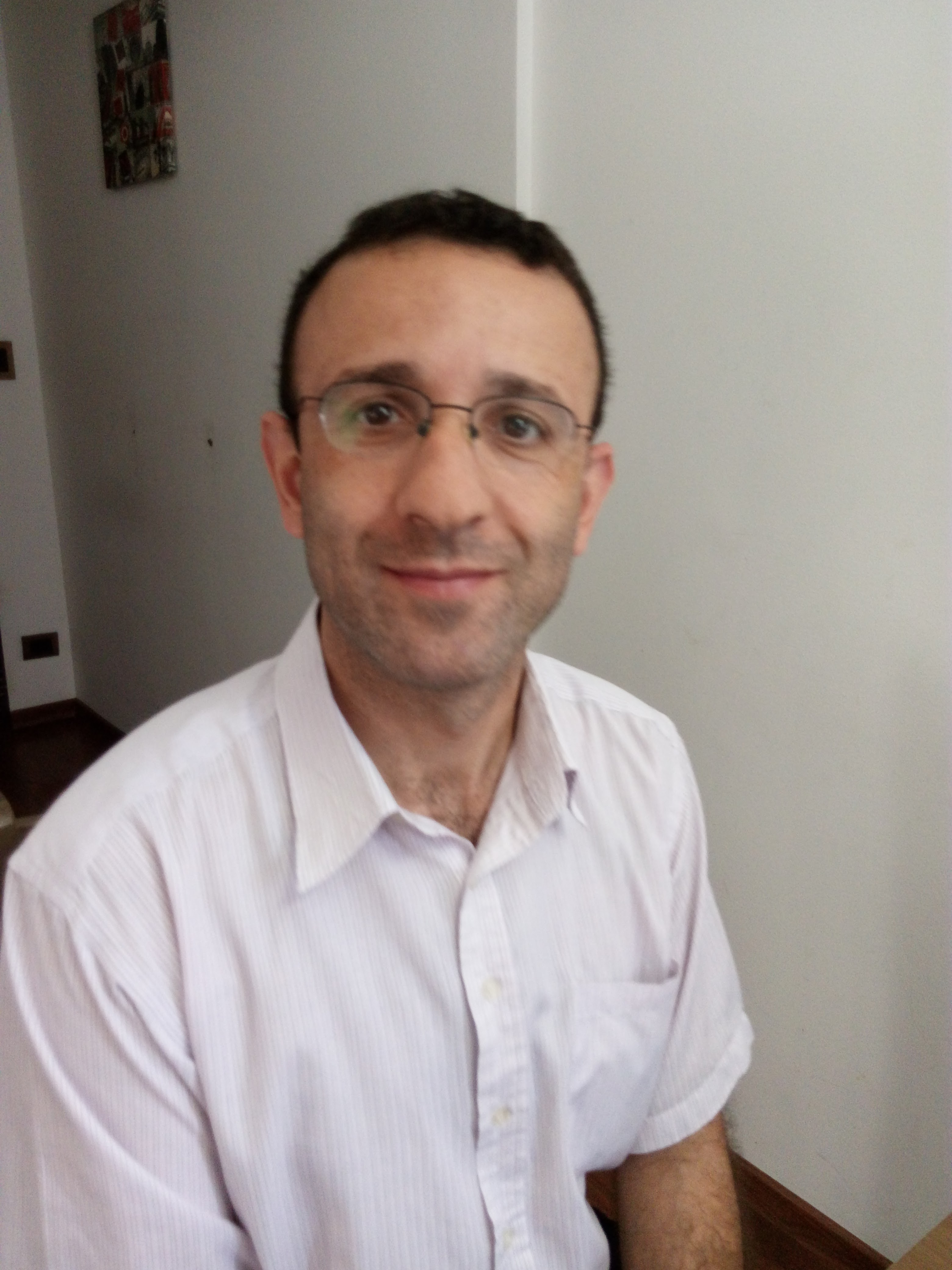 Flavio Ferreira