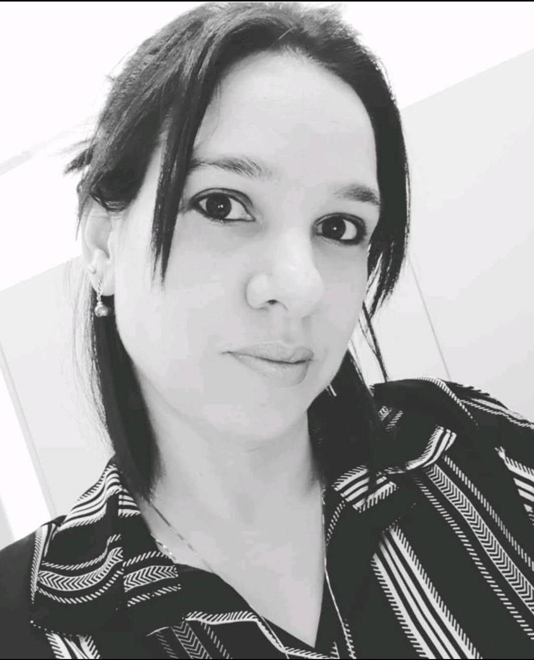 Ianna Silva