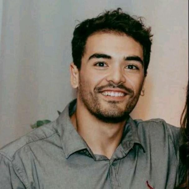 Igor Bairros