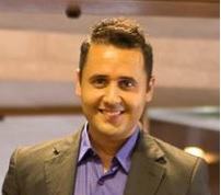 Arcenio Oliveira