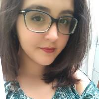 Milena Barbosa