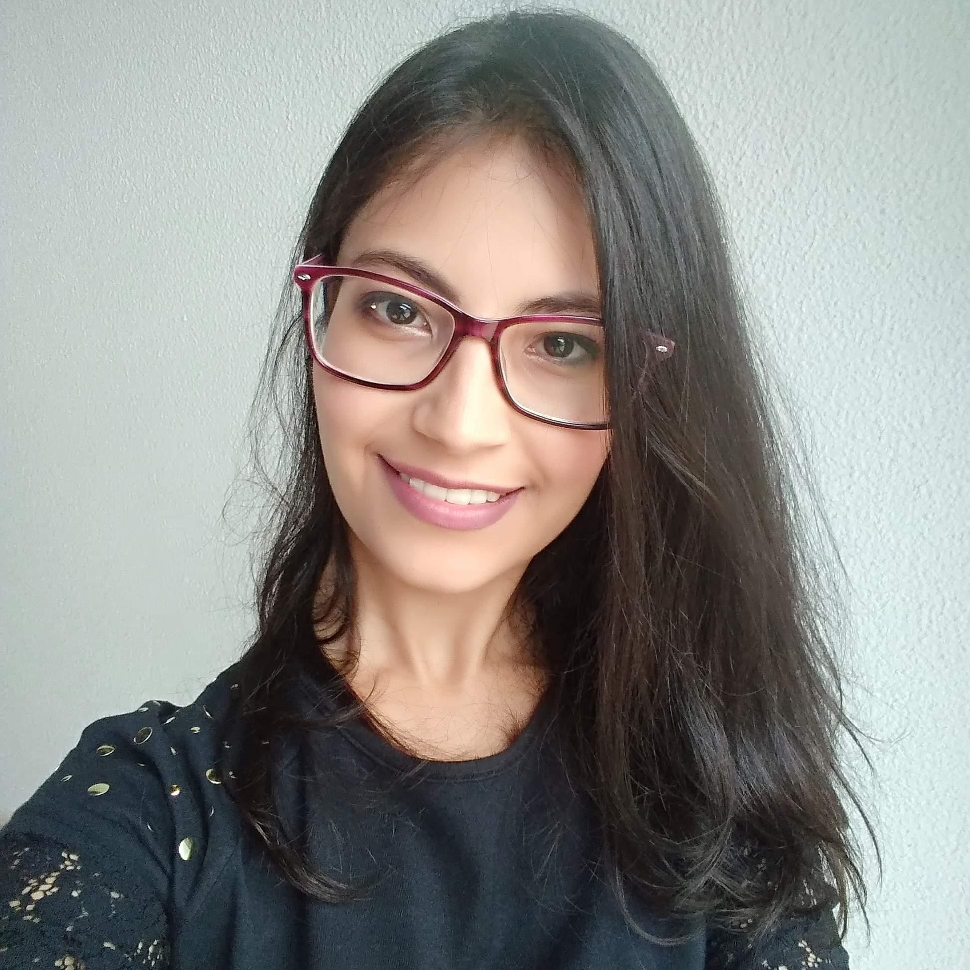 Cristiane Branquinho