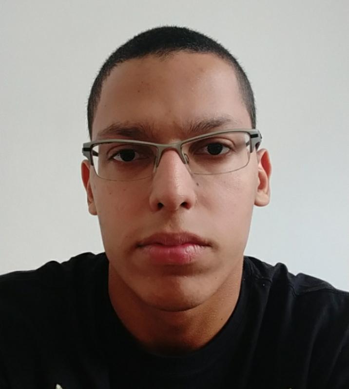 Leonardo Gomes