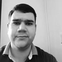 Moises Oliveira