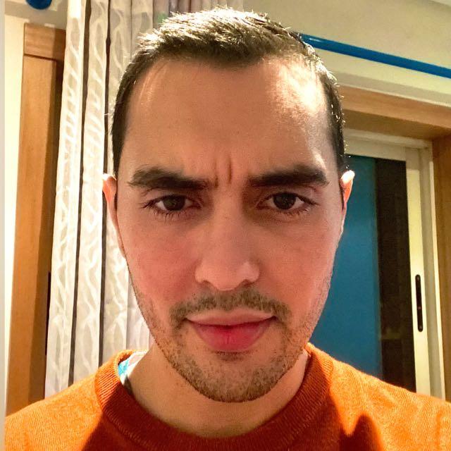 Guilherme Silva