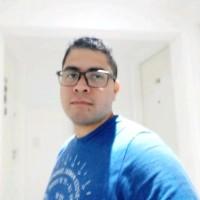 Alex Rufino