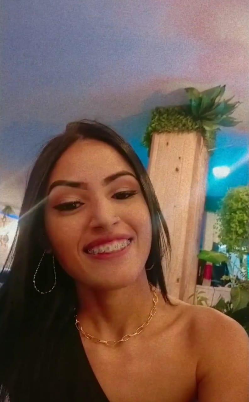 Alexandra Coelho
