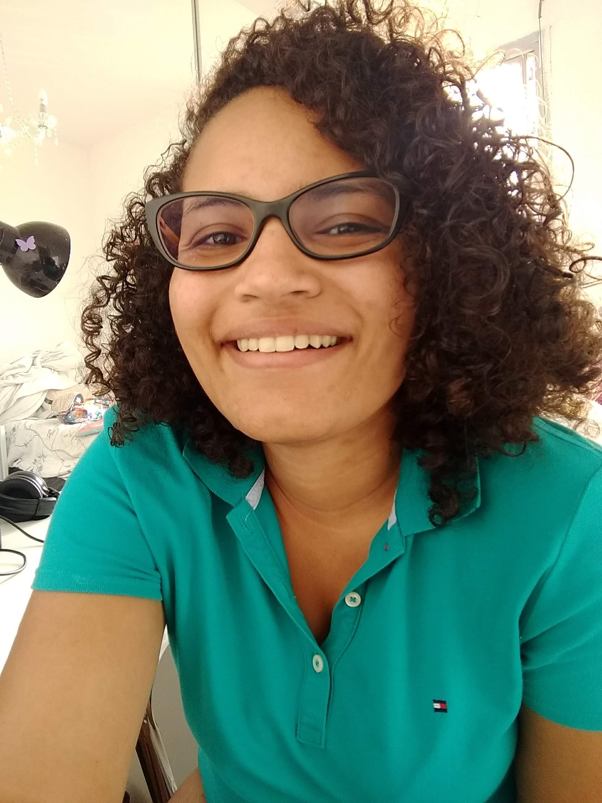 Marlene Oliveira