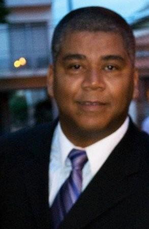 Kleberson Marques