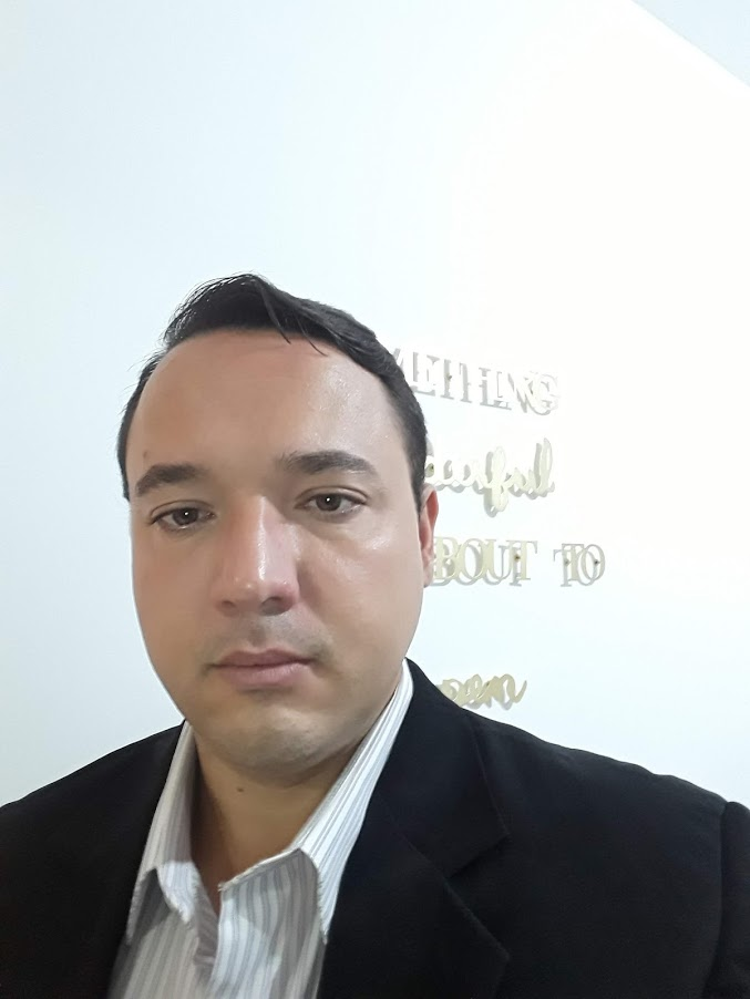 Bruno Guerra