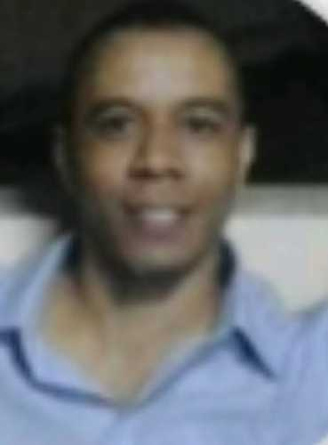 Adalton Fernandes