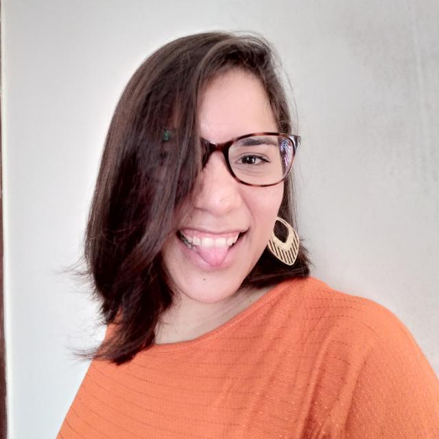 Elaine Figueiredo