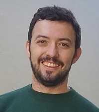 Charles Souza