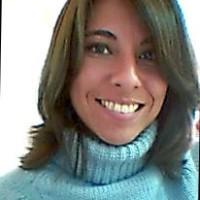 Flavia Carmo