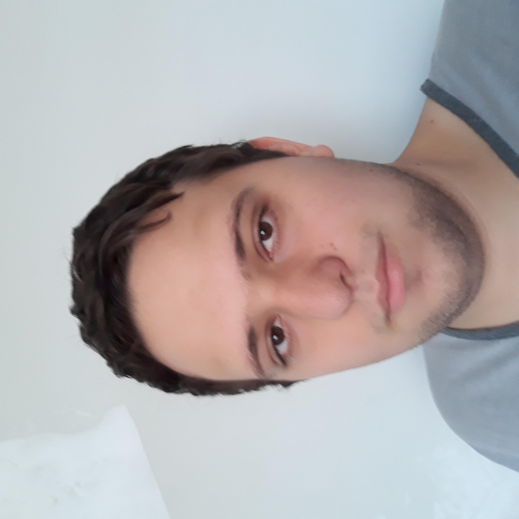 Rafael Brisola