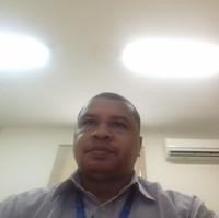 Ednaldo Araújo