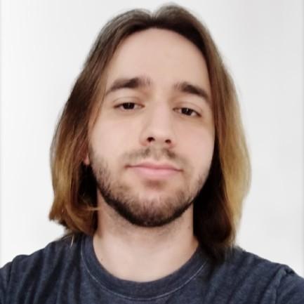 Matheus Romero