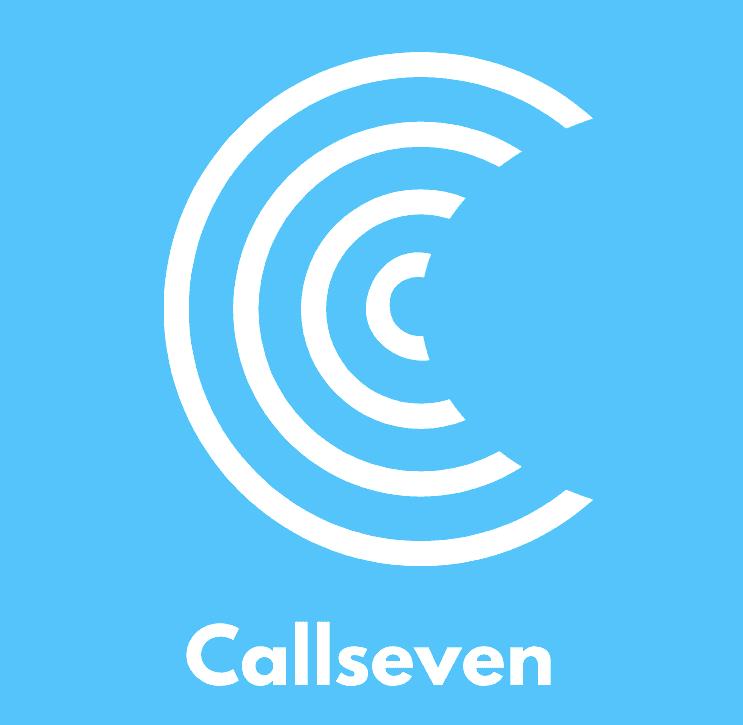 Call Seven