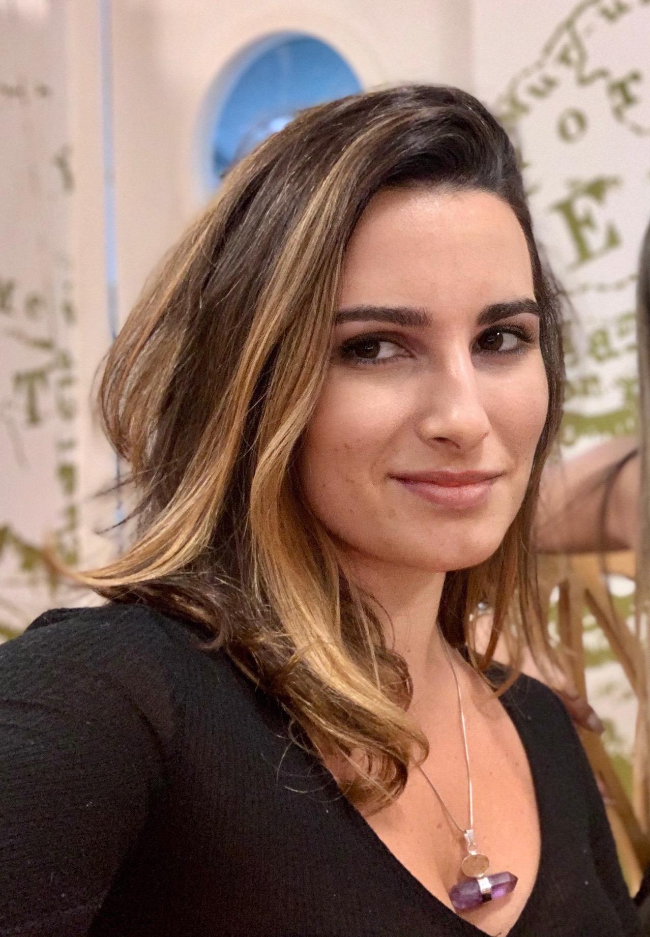 Camila Cerreti