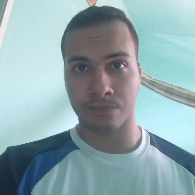 Arthur Bezerra